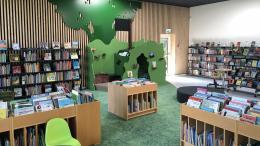 Gråsten Bibliotek